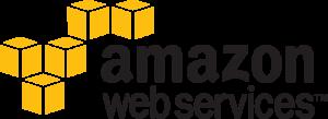 AWS Management Services